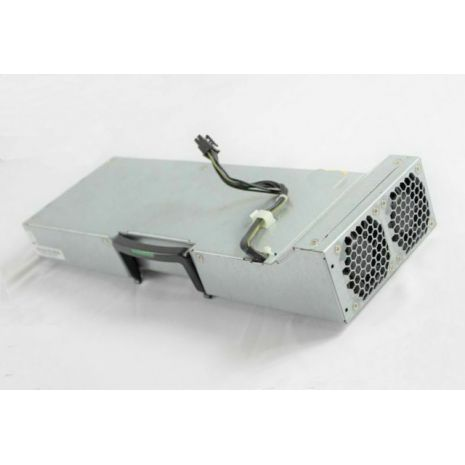 482513-002 650-Watts Power Supply for WorkStation Z600 by HP (Refurbished)