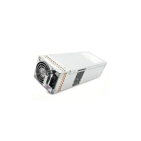 389830-001 535-Watts Redundant Power Supply for ProLiant DL360 G4 by HP (Refurbished)