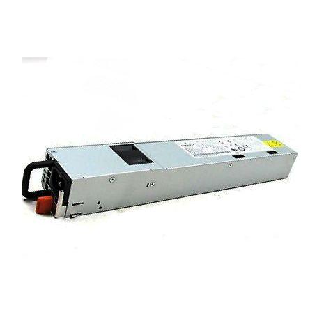 444049-001 1200-Watts 48V DC Common Slot Redundant Hot-Plug Power Supply by HP (Refurbished)