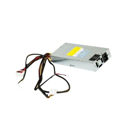 468303-001 350-Watts Power Supply for ProLiant DL120 G5 by HP (Refurbished)
