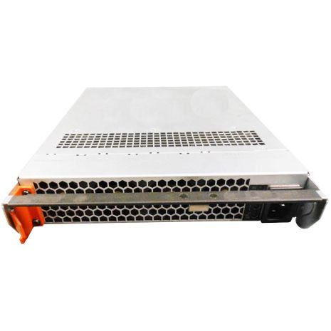 42V2140 530-Watts Power Supply for DS3400 by IBM (Refurbished)