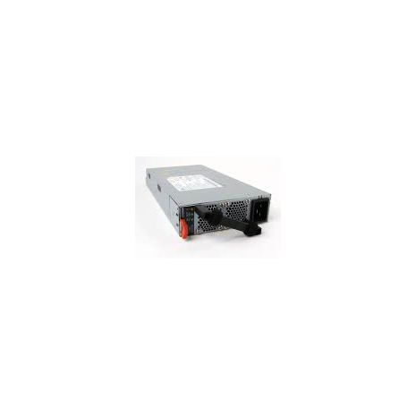 69Y5841 2748-Watts Power Supply for PureFlex System Enterprise Chassis by IBM (Refurbished)