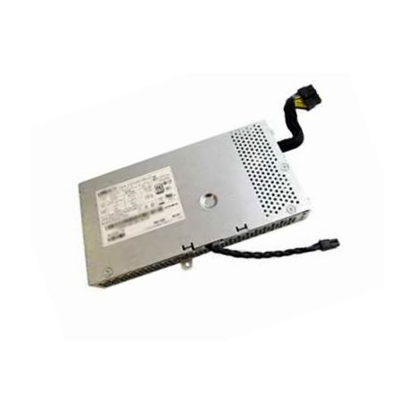 36200444 180-Watts PFC Power Supply for ThinkCentre M57E, E93Z by Lenovo (Refurbished)