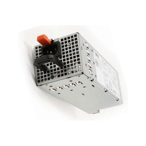 69Y5954 1400-Watts REDUNDANT Power Supply for System x3850 X3950 X6 by IBM (Refurbished)