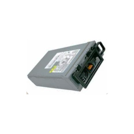 39Y7189 670-Watts Redundant Hot-Plug Power Supply for xSeries X3550 Server ( / Grade-A) by IBM (Refurbished)