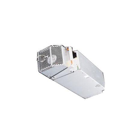 44V7309 1600-Watts Server Power Supply by IBM (Refurbished)