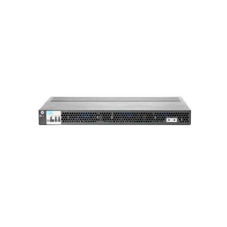 8024F PowerConnect 8024F 24-Port 10 Gigabit Ethernet Layer 3 Switches ( Grade A) by Dell (Refurbished)
