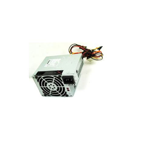 751886-001 240-Watts 12V DC Power Supply includes Power On/Off Switch for Promo 800ED SFF 600PD SFF by HP (Refurbished)