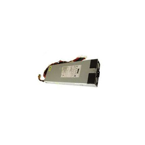 809669-001 250-Watts Power Supply for DL320 Gen8 Server by HP (Refurbished)