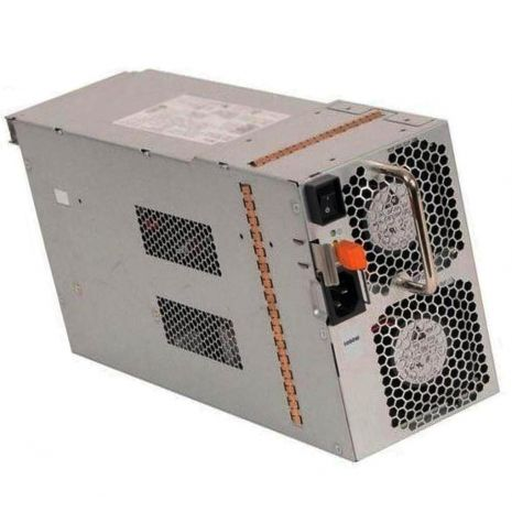 97H9337 640-Watts Enterprise Server Power Supply for RS6000 by IBM (Refurbished)