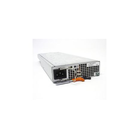 7000830-0002 670-Watts Hot swappable Redundant Power Supply by IBM (Refurbished)