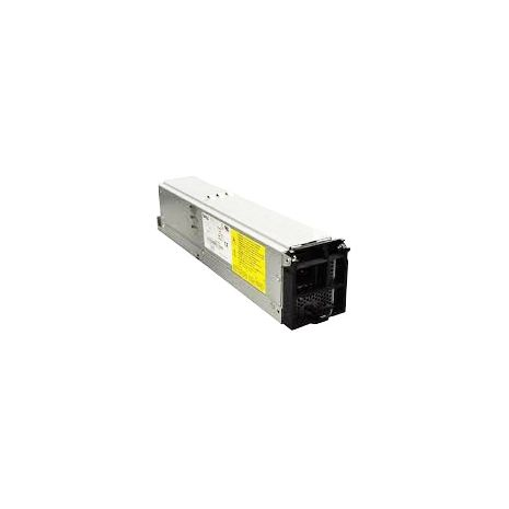 7000880-0000 675-Watts REDUNDANT Server Power Supply for PowerEdge 1800 by Dell (Refurbished)