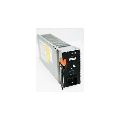 39Y7369 2000-Watts Hot-Pluggable Power Supply for BladeCenter E by IBM (Refurbished)