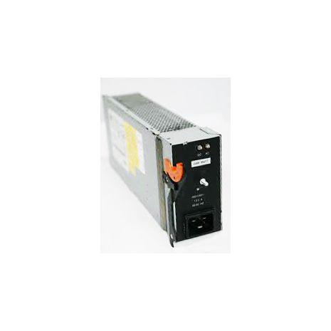 39M4675 2000-Watts Dual REDUNDANT Power Supply for BladeCenter. TYPE 8677 1881 by IBM (Refurbished)