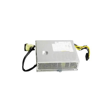 54Y8893 180-Watts Power Supply for ThinkCentre EDGE 91Z by Lenovo (Refurbished)