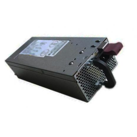 532478-001 400-Watts Redundant Hot-Plug Power Supply for ProLiant DL320 G6 Servers by HP (Refurbished)