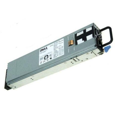 866430-001 800-Watts BBU 400W 12V 1U Power Supply by HP (Refurbished)