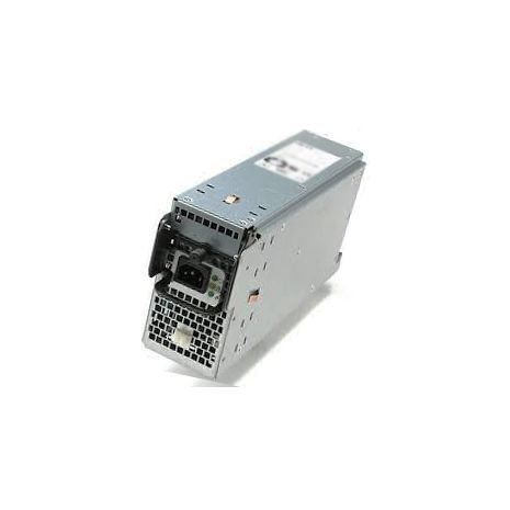 84627-02A 450-Watts Power Supply for EqualLogic PS65XX (Clean pulls) by Dell (Refurbished)