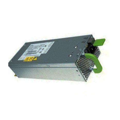A3C40090997 800-Watts Power Supply for Primergy Rx300 S5 by Fujitsu (Refurbished)
