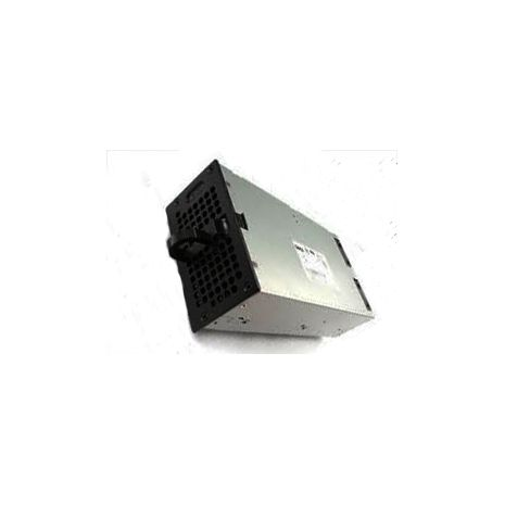 41YFD 300-Watts Redundant Power Supply for PowerEdge 2500 4600 by Dell (Refurbished)