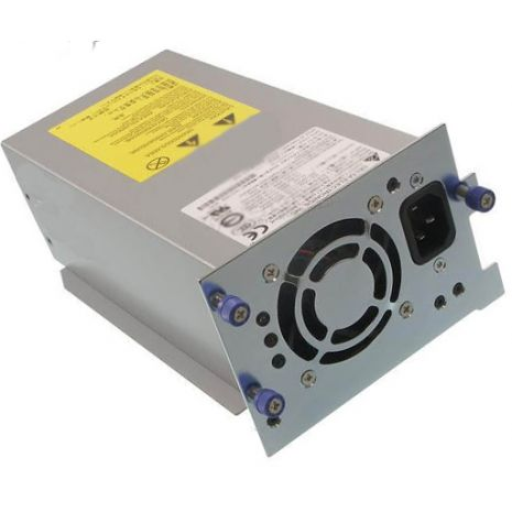 412493-001 100-240 Volt Power Supply for StorageWorks Msl5026 by HP (Refurbished)