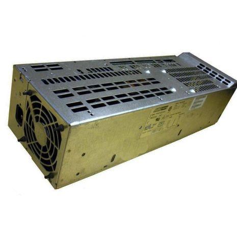 74G9797 9402 Power Supply by IBM (Refurbished)
