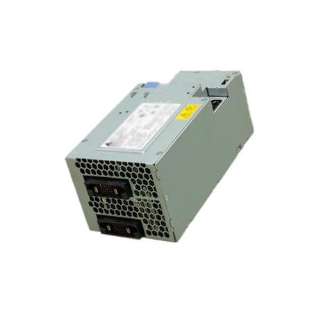 43X3290 900-Watts Power Supply for System x IDATAPLEX DX360 M2 Server by IBM (Refurbished)