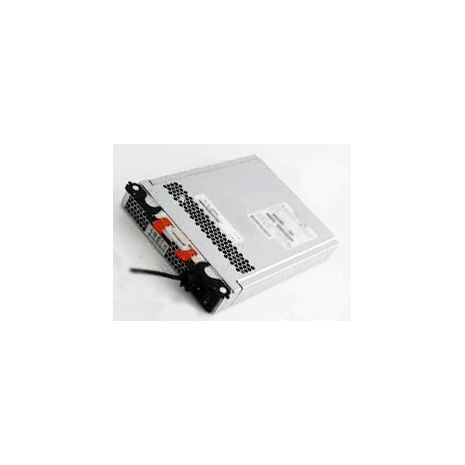69Y0201 585-Watts AC Power Supply for Storage DS3500 DS3524 by IBM (Refurbished)