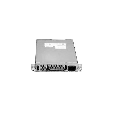 601689-001 Power Supply for 24-Port 8GB/s Sn6000 Fiber Channel Switch by HP (Refurbished)