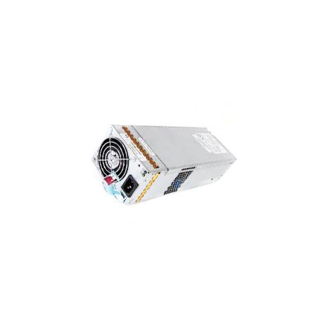 45E0493 855-WATTS POWER SUPPLY W FANS FOR N3600 . BY IBM (REFURBISHED)
