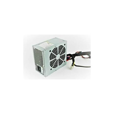 457884-001 365-Watts Power Supply for Porliant Ml110 G5 by HP (Refurbished)