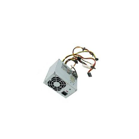 419029-001 370-Watts Power Supply for ProLiant Ml110 G4 by HP (Refurbished)