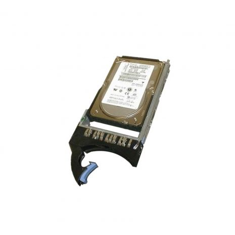 EH000600JWHPH 600GB 15K RPM SAS 12GBPS 2.5inch SFF Sc 512e Hot Swap Digitally Signed Hard Drive With Tray For Proliant Gen9 And Gen10 Servers.  Spare. by HPE (Refurbished)