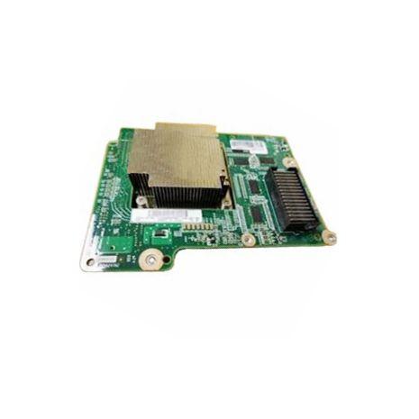 679855-B21 Nvidia Quadro 3000M PCI-Express 2GB GDDR5 Mezzanine Video Graphics Card by HP (Refurbished)