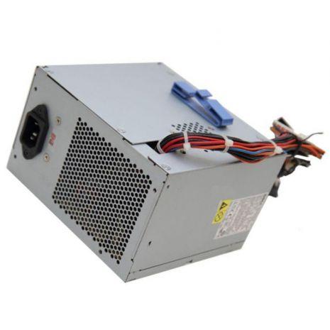 153652-004 250-Watts 115/230 Volt AC Input 50/60hz Power Supply for Presario by HP (Refurbished)