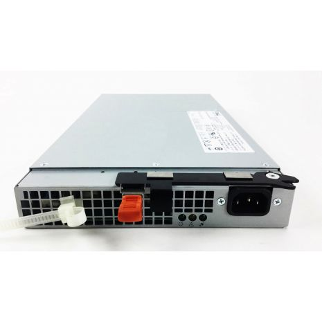 0HD435 1470-Watts Power Supply for PowerEdge 6850 by Dell (Refurbished)