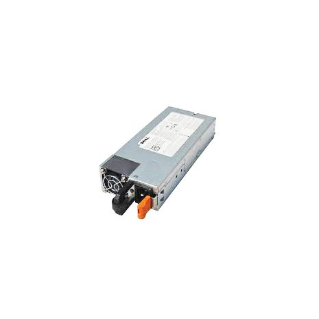27W3W 1200-Watts Hot-pluggable Power Supply for PowerEdge C6220 by Dell (Refurbished)