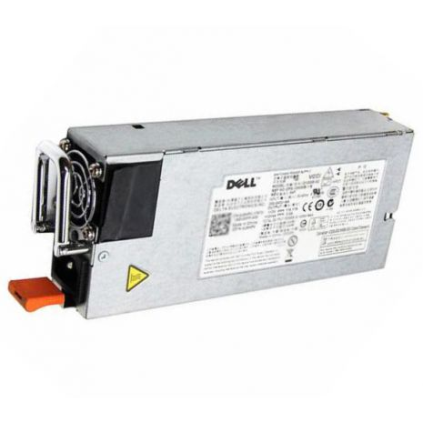 0H318J 500-Watts Power Supply for PowerEdge R410 by Dell (Refurbished)