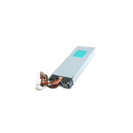 394982-001 450-Watts Non Hot-Pluggable ATX Power Supply for ProLiant DL320 G4 Server by HP (Refurbished)