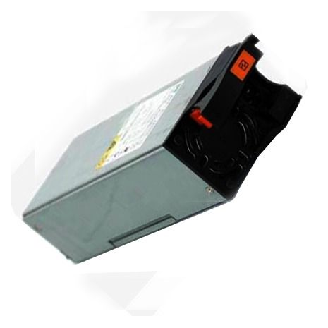 39Y7167 411-Watts Power Supply for System x326m by IBM (Refurbished)