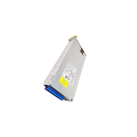 371715-001 320-Watts Multiprotocol ROuter Power Supply for Ap7420 by HP (Refurbished)