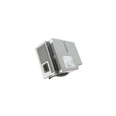 36200338 800-Watts Power Supply for ThinkStation C30/S30 by Lenovo (Refurbished)