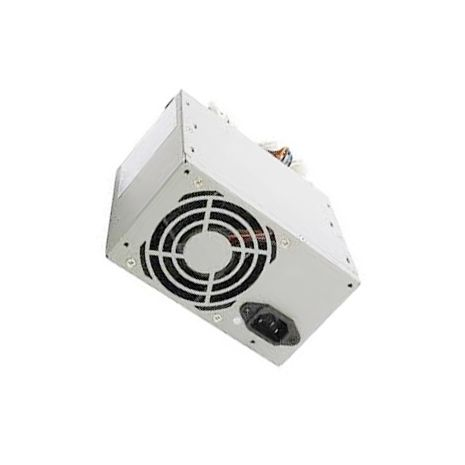 307544-001 320-Watts AC ATX Power Supply Assembly for XW5000 Workstation System by HP (Refurbished)