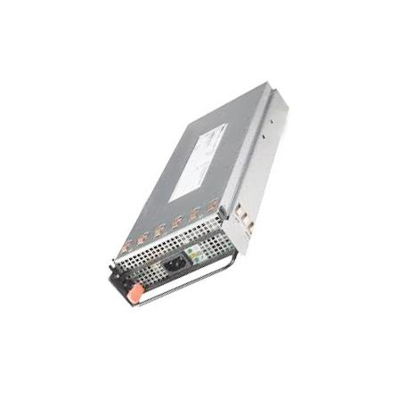310-7405 930-Watts Redundant Power Supply for PowerEdge 2900 by Dell (Refurbished)