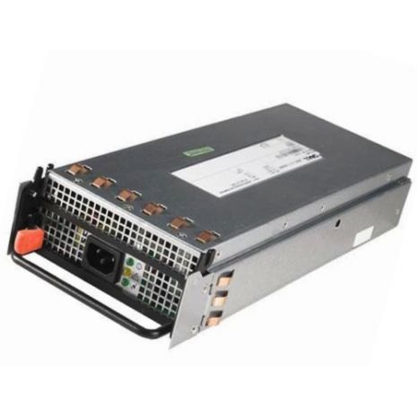 0KX823 930-Watts Hot swap Power Supply for PowerEdge 2800 ES3120 by Dell (Refurbished)