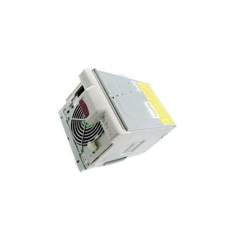 164460-001 1250-Watts Redundant Power Supply for Dl590 by HP (Refurbished)
