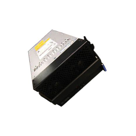 24R2645 1300-Watts DC Power Supply for BladeCenter by IBM (Refurbished)