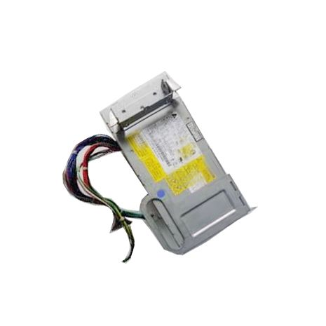 24R2719 670-Watts NON Hot Swapable Power Supply for System x3400 by IBM (Refurbished)