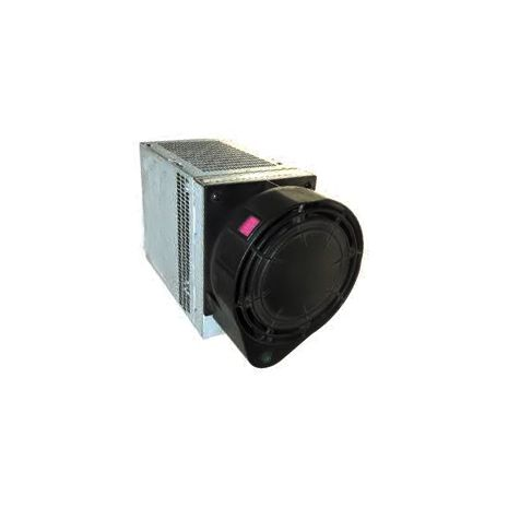 30-50872-S1 499-Watts Redundant Hot-Pluggable Power Supply for Modular Smart Array MSA1000 by HP (Refurbished)