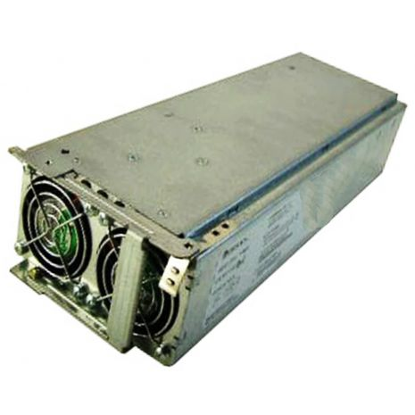 23-0000006-02 1000-Watts Non-RoHS Power Supply for SW24000, SW12000 by EMC (Refurbished)